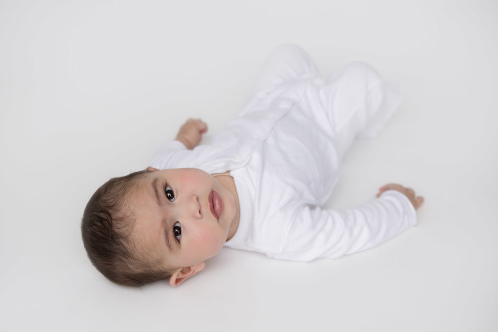 White-on-white-6-month-photo-shoot.jpg