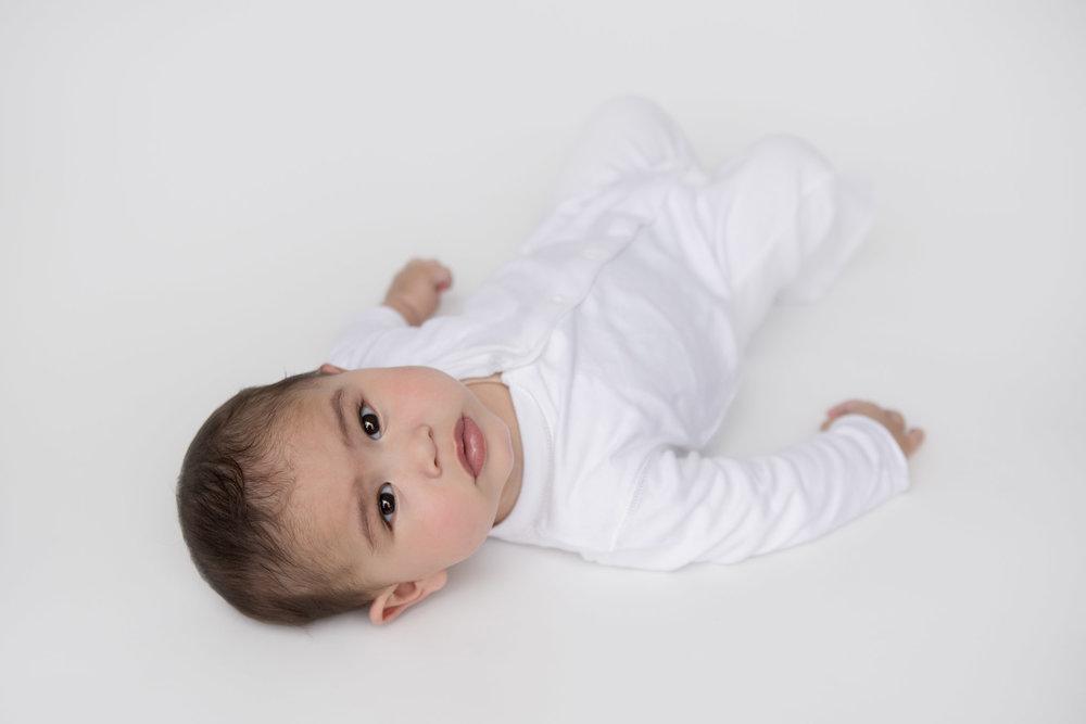 White-on-white-6-month-photo-shoot.jpg