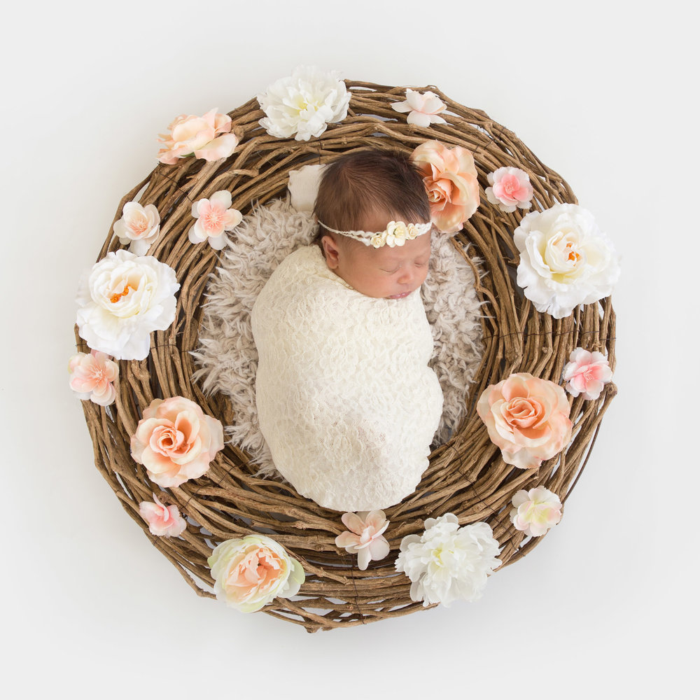 Auckland-newborn-photographer-basket-with-flowers.jpg
