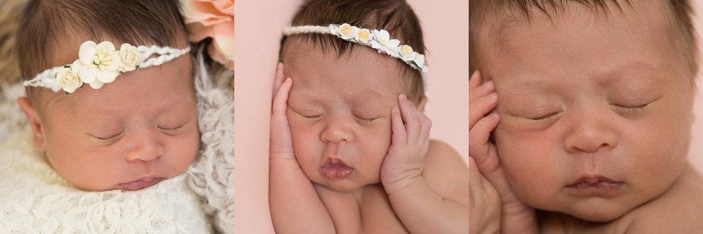 Hamilton-newborn-photographer-baby-macro-photos.jpg