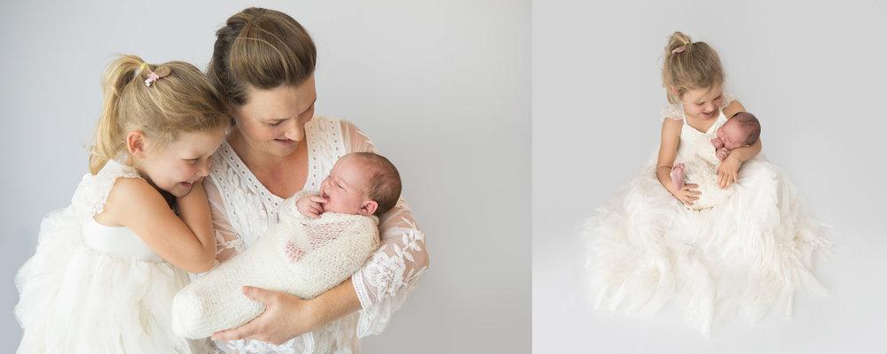 Family-photography-secrets.jpg
