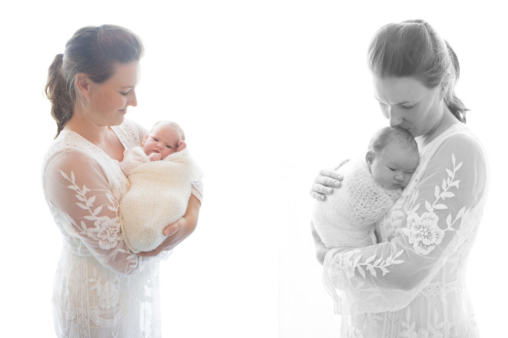 Hamilton-photographer-mum-and-baby.jpg