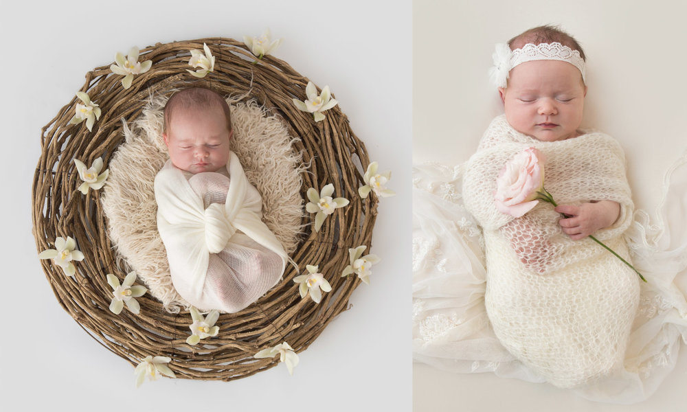 Flowers-and-lace-newborn-photography.jpg