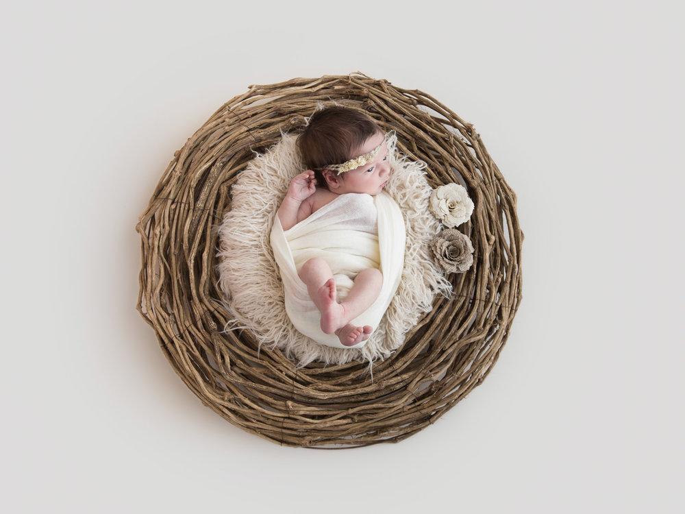 Rustic-newborn-photography.jpg