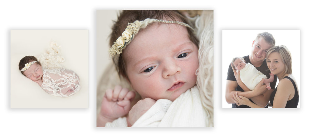 Canvas-wall-gallery-newborn-photography.jpg
