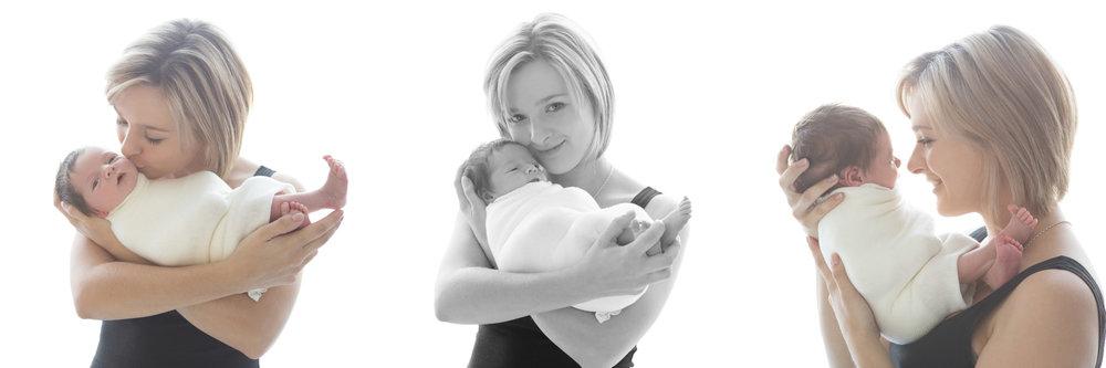 Mum-and-baby-newborn-photos.jpg