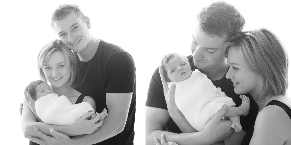 Newborn-family-photos.jpg