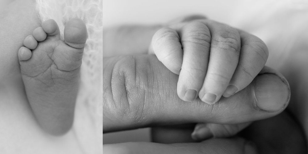 Baby-details-fingers-and-toes.jpg