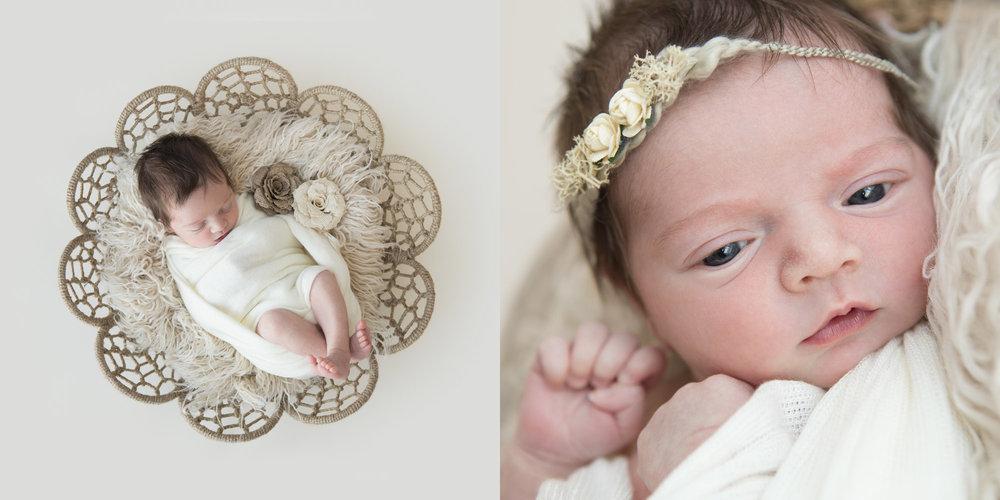 Te-Awamutu-photographer-cream-and-beige-newborn-photo-shoot.jpg