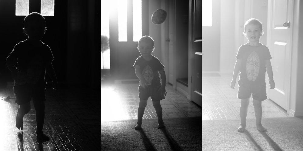 Adjusting-exposure-for-dramatic-photos.jpg