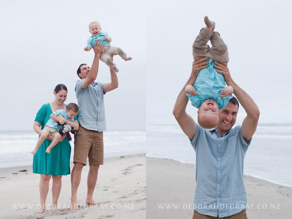 Fun-filled-family-photo-shoot.jpg