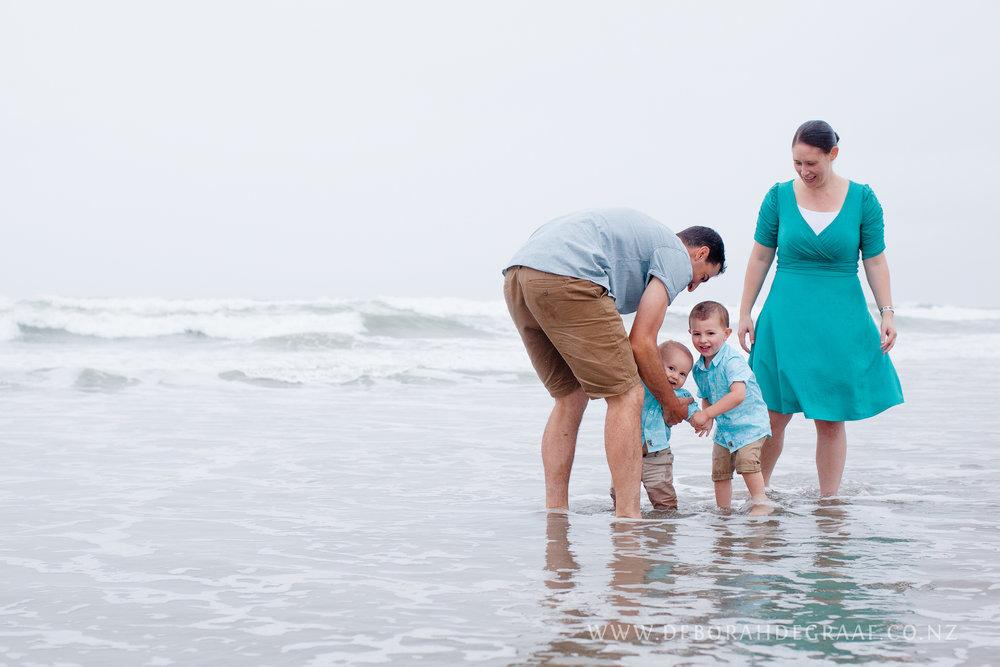 Waikato-photographer-family-photo-shoot.jpg
