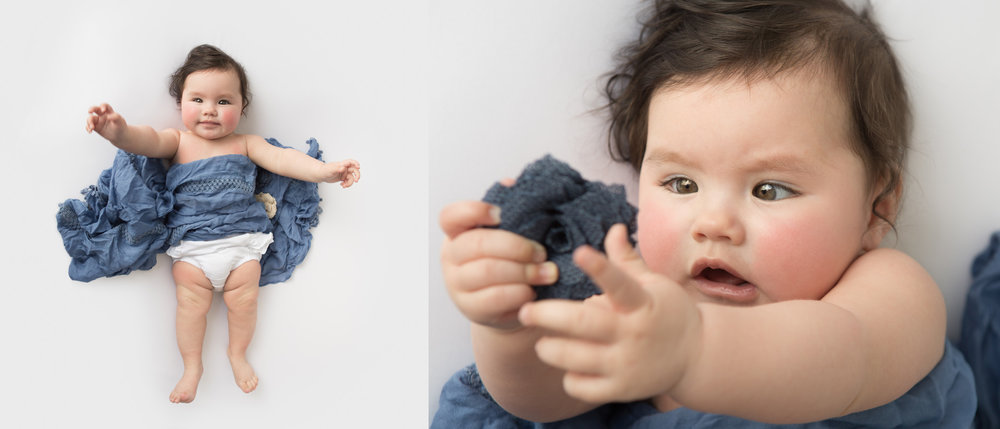 Baby-in-blue-6-month-old-photo-shoot.jpg
