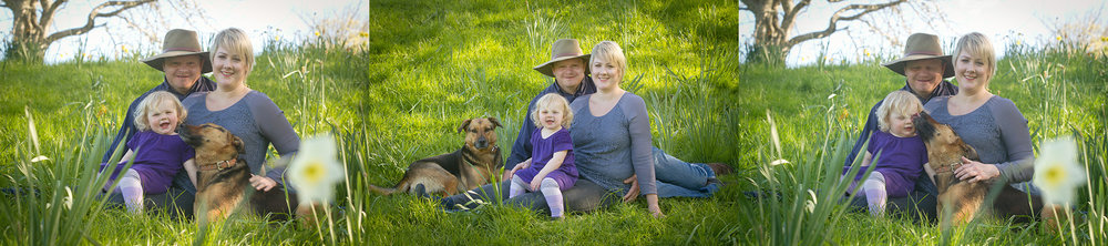 King-Country-family-photographer.jpg