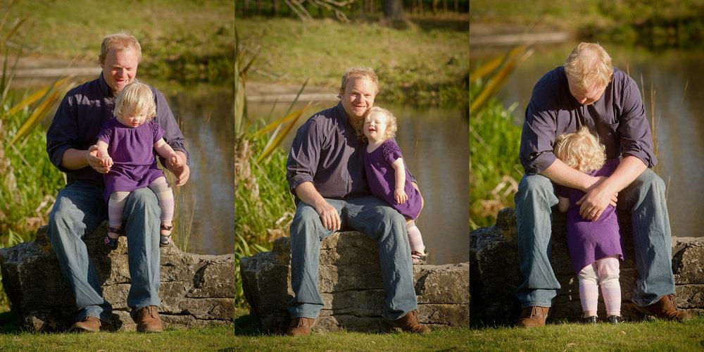 Te-Awamutu-family-photographer.jpg