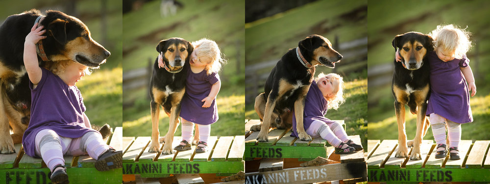 Hamilton-kids-photographer-dog-is-a-girls-best-friend.jpg