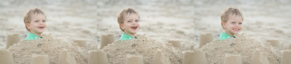 Waikato-family-photographer-fun-in-the-sand.jpg