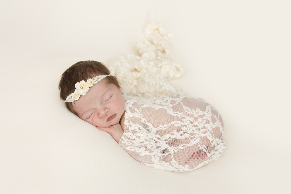 Hamilton-baby-photographer.jpg