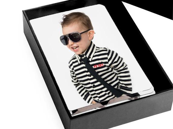 Mini image box.jpg