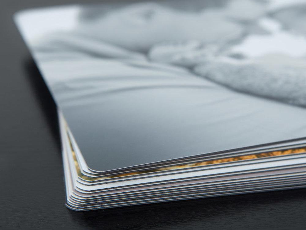 Unbound-album-image-stack.jpg