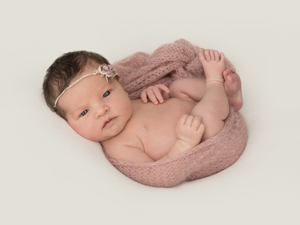 Waikato-newborn-photographer.jpg