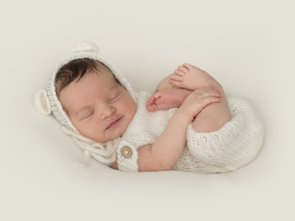 Sleeping-baby-photos.jpg