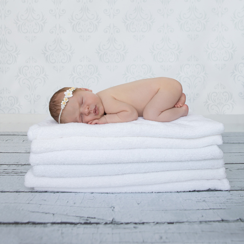 Newborn-photography-menu.jpg