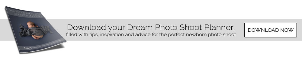 Dream-photo-shoot-planner-newborn-banner.jpg