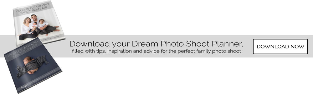 Dream-photo-shoot-planner-combo-banner.jpg