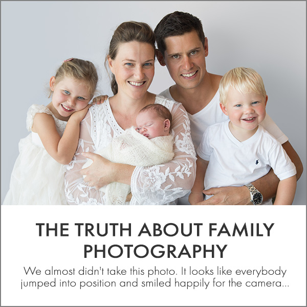 The-truth-about-family-photography.jpg