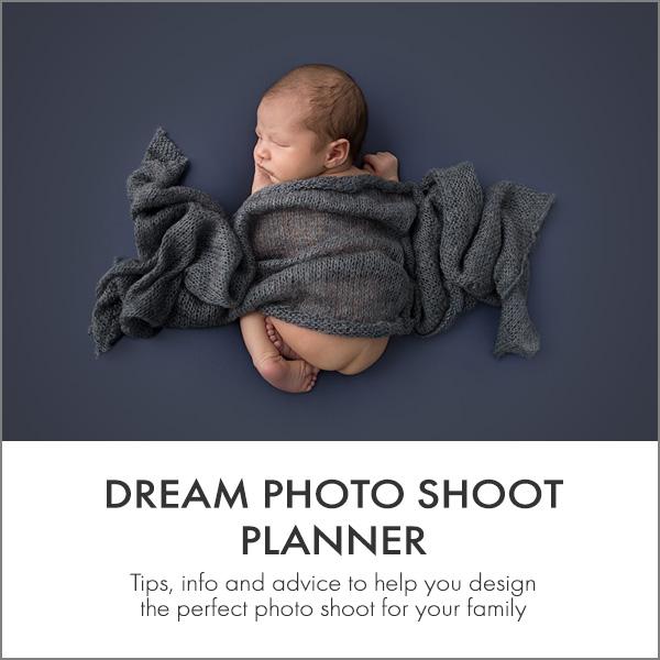 Dream-photo-shoot-planner-newborn-2.jpg