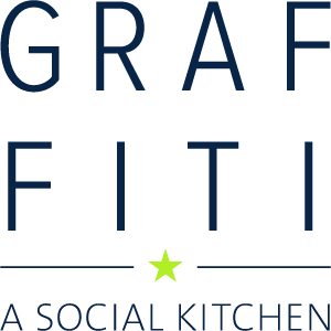 Graffiti: A Social Kitchen