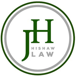 Cheyenne Wyoming Bankruptcy Law Firm - Hishaw Law