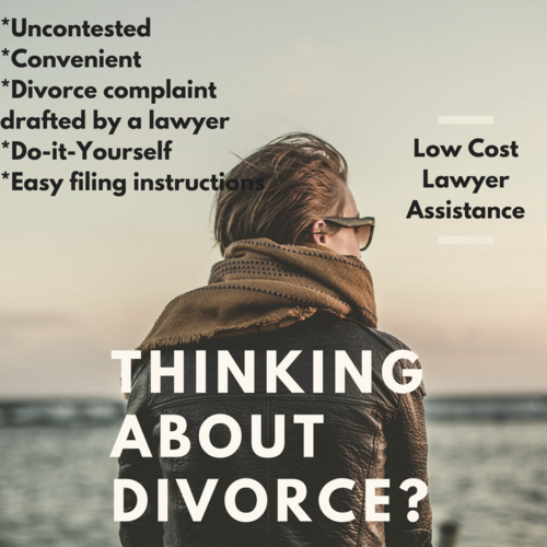 Do it yourself uncontested divorce cheyenne wyoming bankruptcy law residency requirement you or your soon to be former spouse must reside in the state for at least 60 days no fault divorce are often granted based on solutioingenieria Choice Image