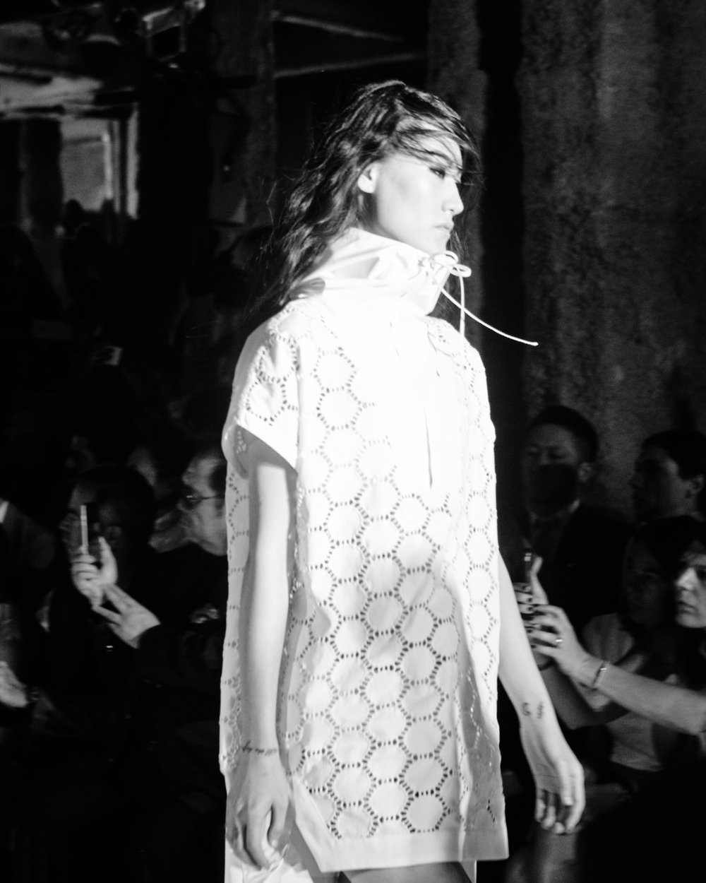 A Vintage Vice - Emma Sousa - 14.jpg