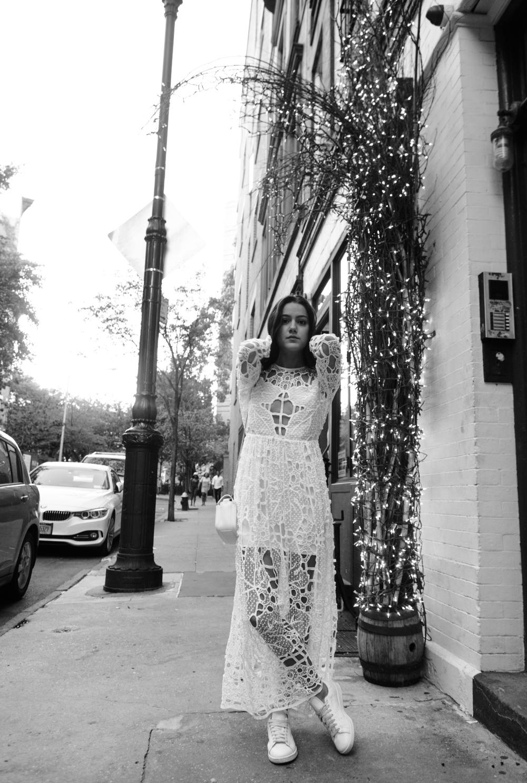 A Vintage Vice - Emma Sousa - 02.jpg
