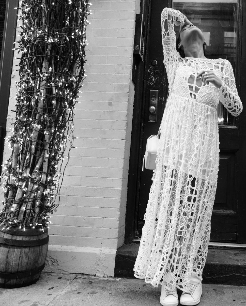 A Vintage Vice - Emma Sousa - 09.jpg