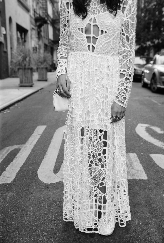 A Vintage Vice - Emma Sousa - 11.jpg