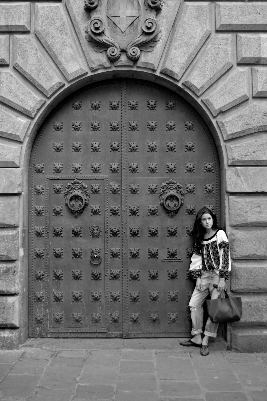 a vintage vice - emma sousa - 03.jpg