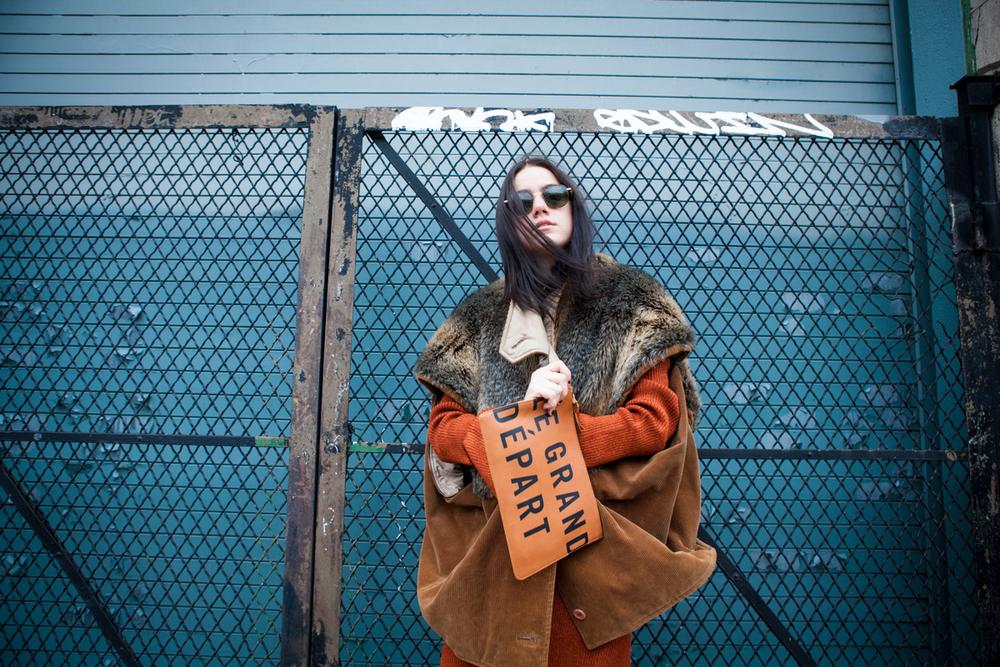 a vintage vice - emma sousa - 08.jpg