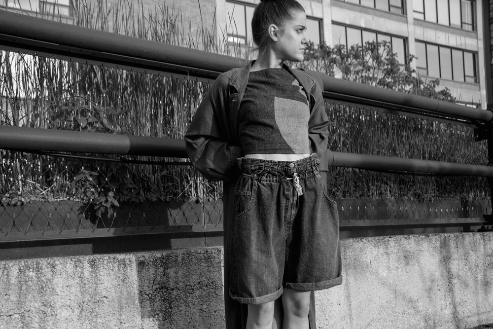 a vintage vice - emma sousa - 6.jpg