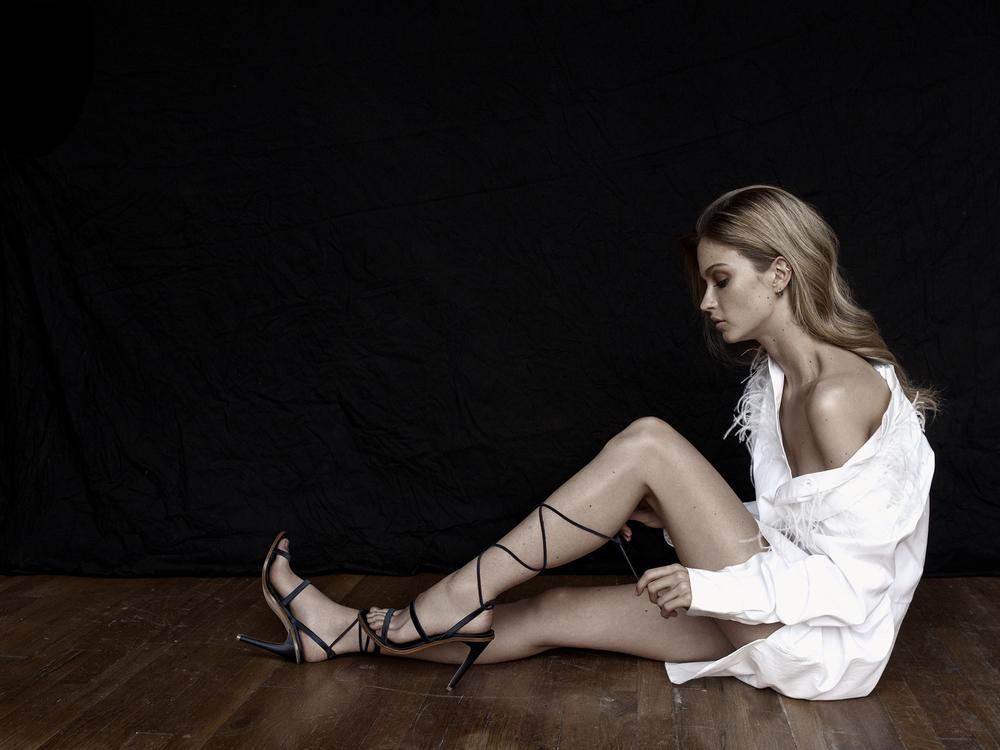 BeckySiegel-VictoriaPlum-2Y5G8417.jpg