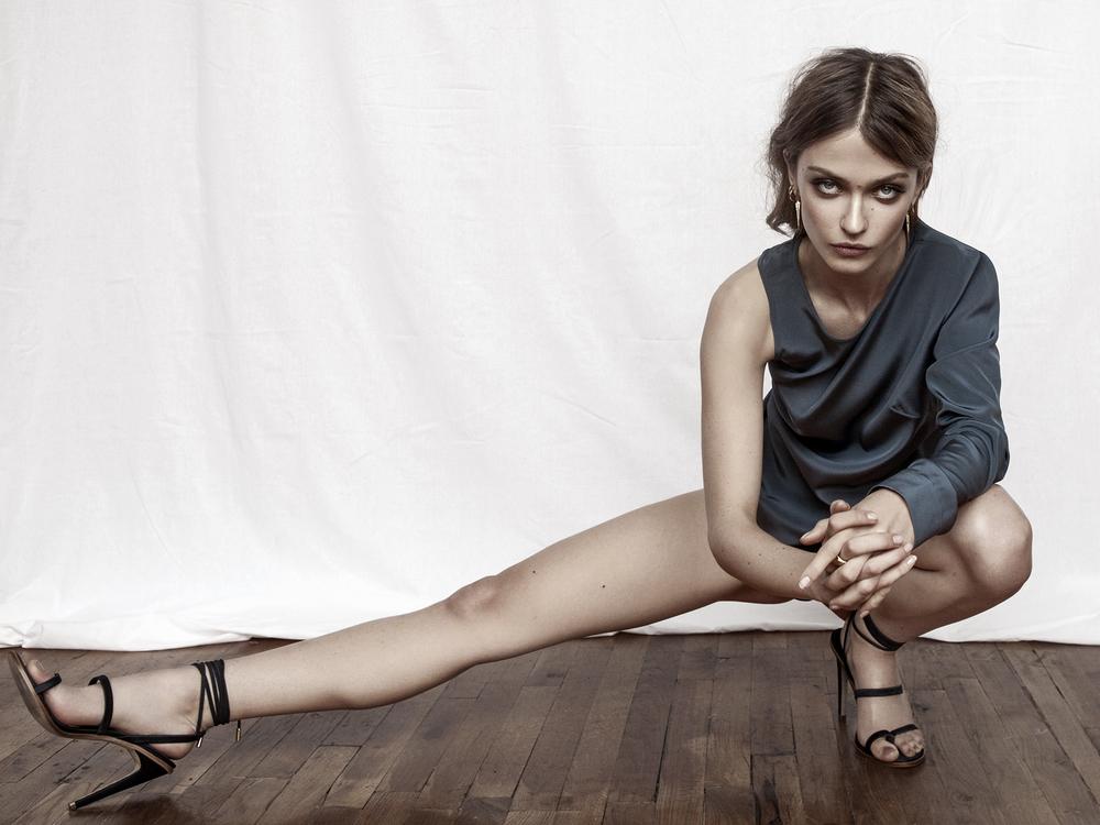 BeckySiegel-VictoriaPlum-2Y5G7305.jpg