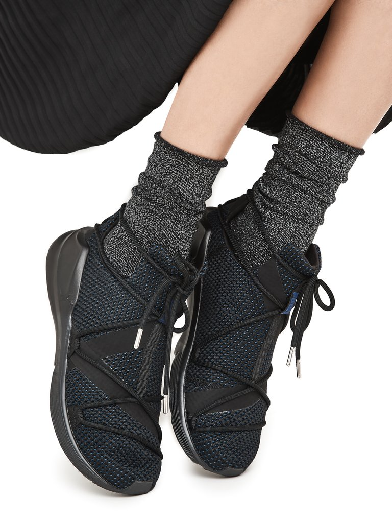 Continue-cool-factor-opting-slouchy-socks-tucked-mesh.jpg