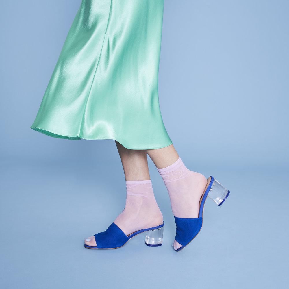 2017-Katy-Perry-Shoes_Shot 16 Blue Heel_028.jpg