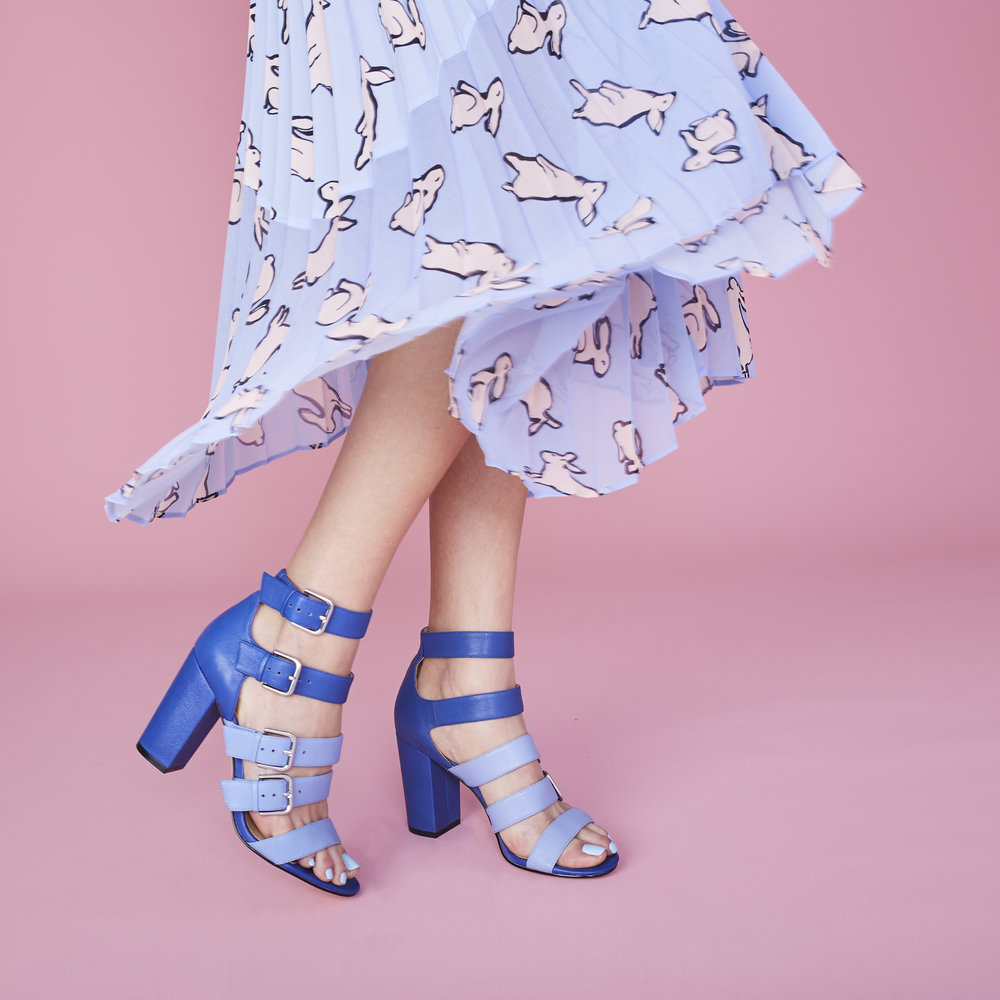 2017-12-08_Katy-Perry-Shoes_Shot 2 Blue Strappy_008.jpg