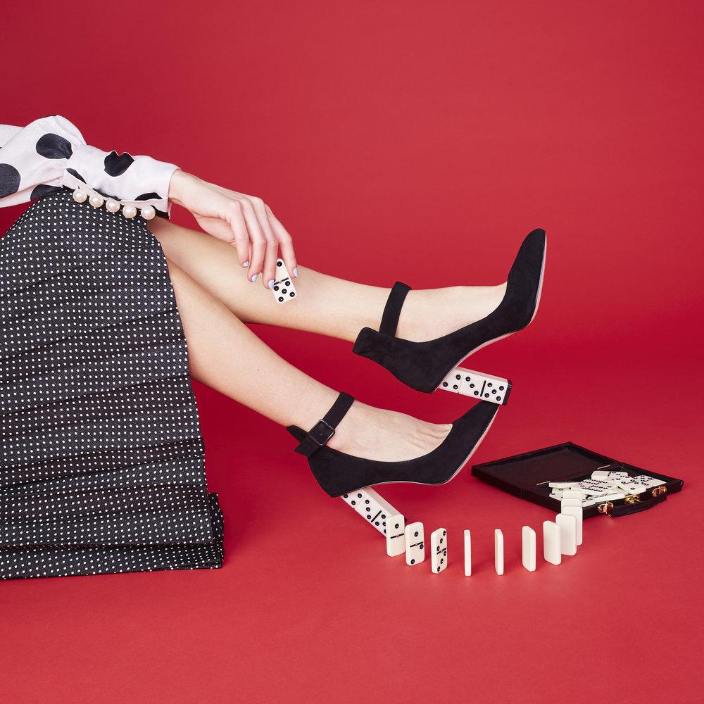 2017-12-08_Katy-Perry-Shoes_Shot 8 Domino Model_007.jpg