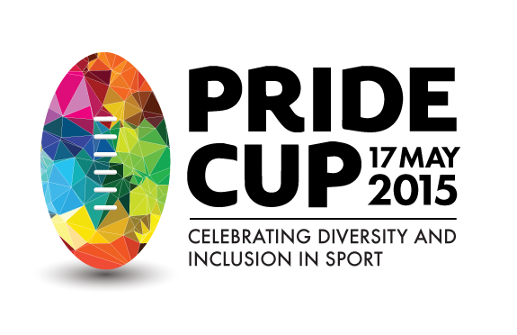 Pride-Cup-Logo-with-Text-with-backgrounf.png