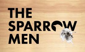 Additionally sparrow poo