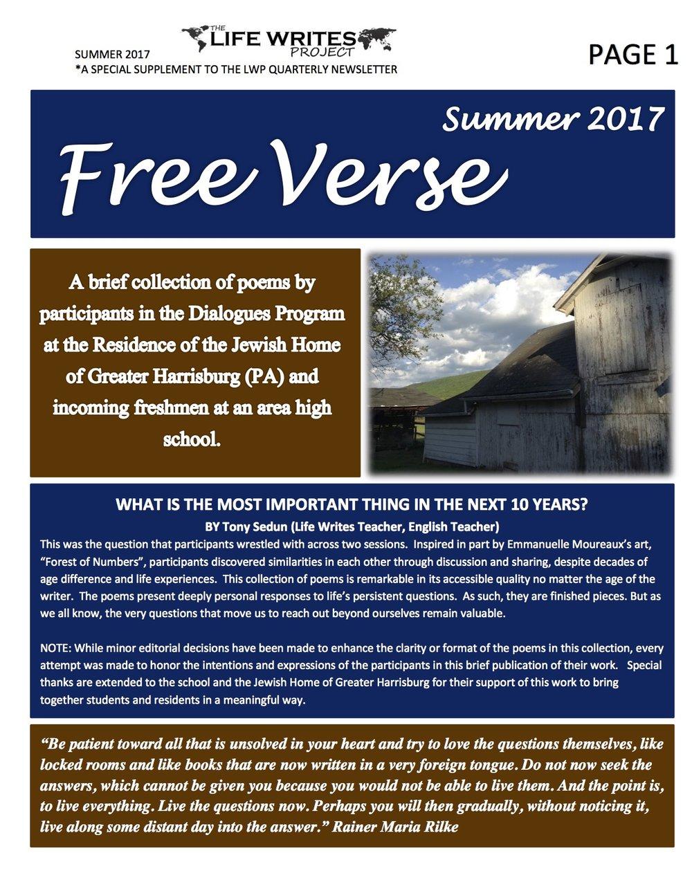 AKS LWP Booklet Dialogues Jewish Home Program July 2017.jpg